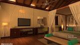 Hotell i Maldiverna (hela området)