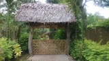 Luganville accommodation photo