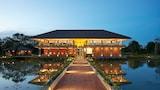 Book this In-room accessibility Hotel in Sigiriya