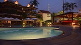 Choose This 3 Star Hotel In Patong
