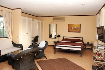 Picture of Apartelle Royal in Angeles City