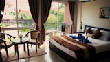 Choose This 2 Star Hotel In Rawai
