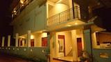 Anuradhapura Hotels,Sri Lanka,Unterkunft,Reservierung für Anuradhapura Hotel