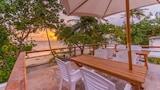 Dhangethi hotels,Dhangethi accommodatie, online Dhangethi hotel-reserveringen