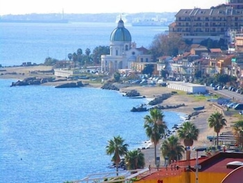 Picture of B&B Felicidad Siempre in Messina