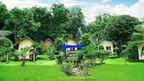 Sélectionnez cet hôtel quartier  Koh Mook, Thaïlande (réservation en ligne)