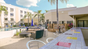 Picture of Holiday Inn Fort Myers - Downtown Area in Fort Myers