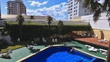 Choose This 2 Star Hotel In Punta del Este