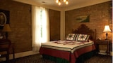 Hotel Boonville - Vacanze a Boonville, Albergo Boonville