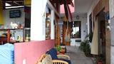 Foto di GALAPAGOS BEST HOSTEL a Puerto Ayora