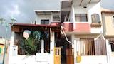 Hotel Puerto Ayora - Vacanze a Puerto Ayora, Albergo Puerto Ayora