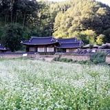 Changsil Gotaek
