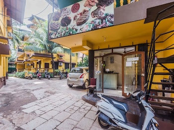 Picture of OYO 7273 StayOut near Candolim Beach in Candolim