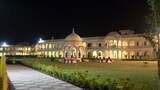 Hotels in Orchha,Orchha Accommodation,Online Orchha Hotel Reservations