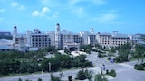 Anqing accommodation photo