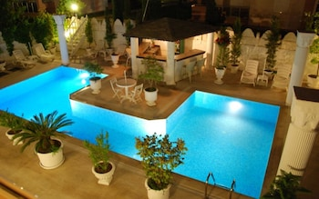 Picture of Conny's Boutique Hotel - Adults Only in Side