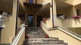 Hotel Rocca di Mezzo - Vacanze a Rocca di Mezzo, Albergo Rocca di Mezzo
