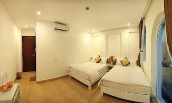 Fotografia hotela (Sunrise Hotel) v meste Da Nang