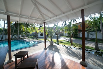 Bild vom Sisikirana Villa in Unawatuna