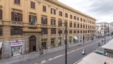 Foto van Mamamia Hostel and Guesthouse in Palermo