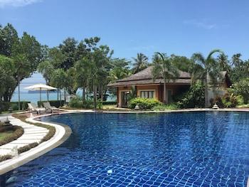 Picture of Laguna Villas Yao Noi in Ko Yao Noi