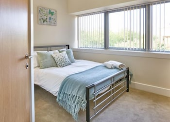 Picture of Charter House Serviced Apartments - Shortstay MK in Milton Keynes