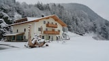 Picture of Apartments Moarlhof in Castelrotto