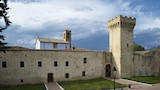 Castel Ritaldi accommodation photo