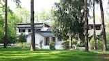 Picture of B&B Sant'Anna in Somma Lombardo