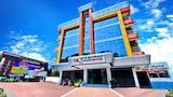 Hotel , Mysore