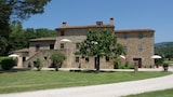 Tuoro sul Trasimeno hotel photo
