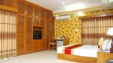 Book this Kitchen Hotel in Dhaka