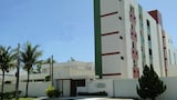 Choose this Apartment in Joao Pessoa - Online Room Reservations