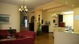 Foto di Hotel Residence Turium a Santa Maria del Cedro