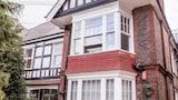 Sélectionnez cet hôtel quartier  à Worthing, Royaume-Uni (réservation en ligne)