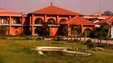 Picture of Hotel Lumbini Garden New Crystal in Lumbini