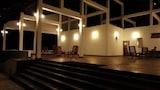 Batticaloa hotel photo