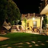 Double Room (Ortensia ) - Terrace/Patio