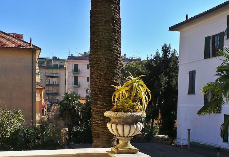 Flexyrent Rapallo - Golf, Rapallo, Departamento, 2 habitaciones, Balcón