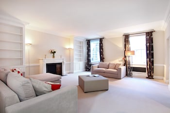 Picture of London Lifestyle Apartments Chelsea in London