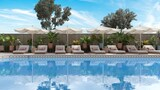 Book this Pool Hotel in Montauk