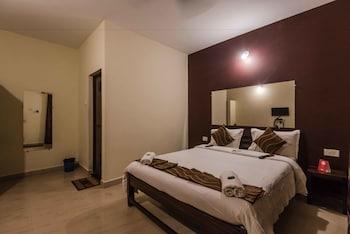 Picture of OYO Rooms Baga Shack Road 2 in Baga
