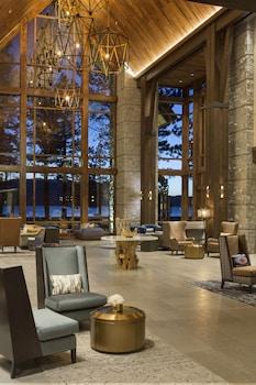 Slika: Edgewood Tahoe Resort ‒ Stateline