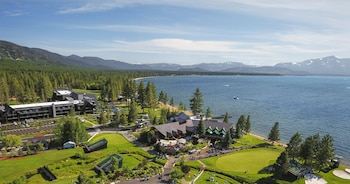 Picture of The Lodge at Edgewood Tahoe in Stateline