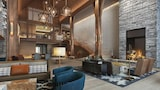 Foto van The Lodge at Edgewood Tahoe in Stateline