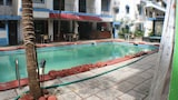 Choose This Cheap Hotel in Candolim