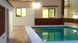 Hotel unweit  in Veracruz,Mexiko,Hotelbuchung