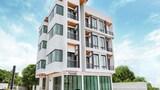 Nakhon Ratchasima accommodation photo