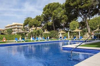 Foto van Hotel Foners in Palma de Mallorca