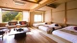 Sendai Hotels,Japan,Unterkunft,Reservierung für Sendai Hotel